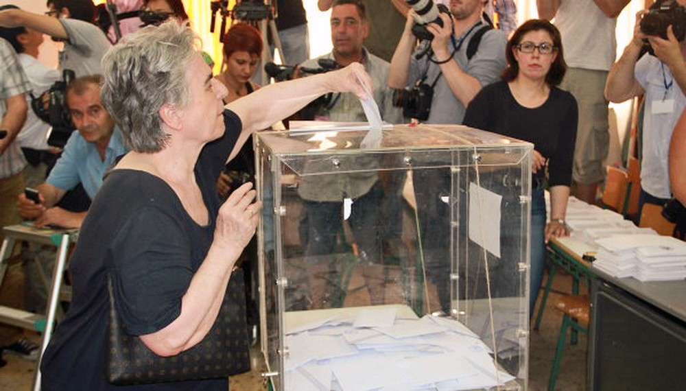 00 Greek election 17.06.12. 01