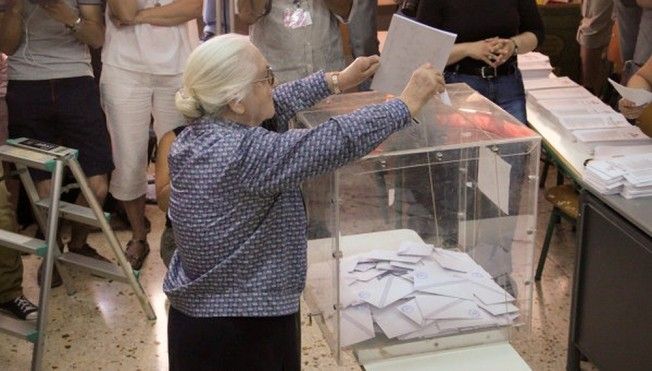 00 Greek election 17.06.12. 02