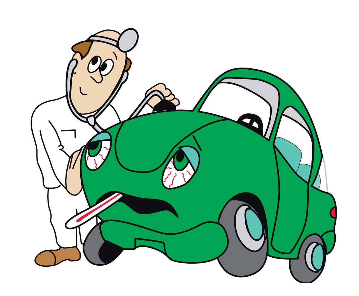 sick car cartoon www imgkid com the image kid has it turtle clip art images turtle clip art free download