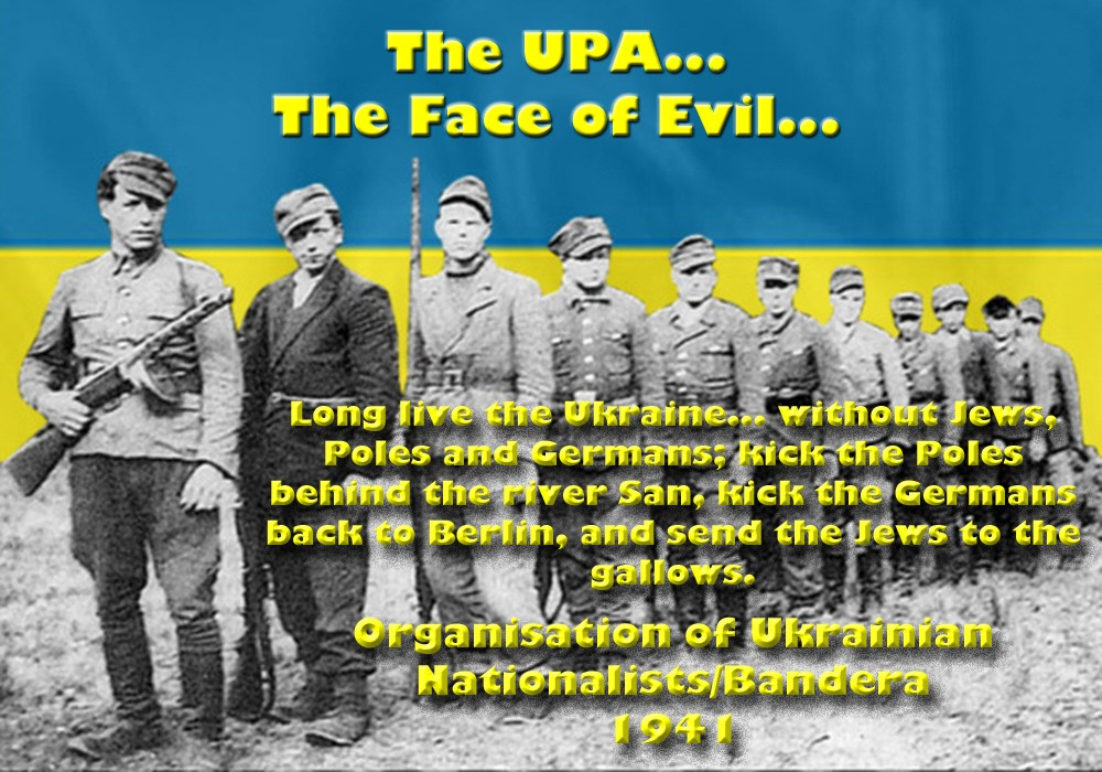 00 UPA The Face of Evil. 06.12