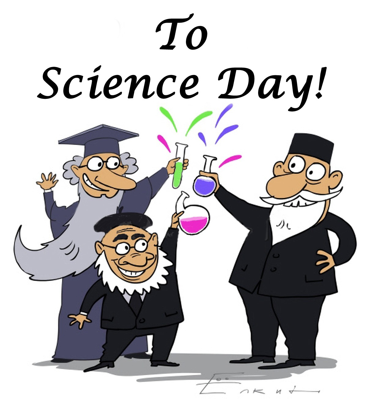 World Science Day 2011 http://02varvara.wordpress.com/2012/06/30/30-june-2012-sergei-yolkins-world-to-science-day/sergei-yolkin-to-science-day-2010/
