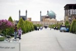 00.01j The Magic of Iran