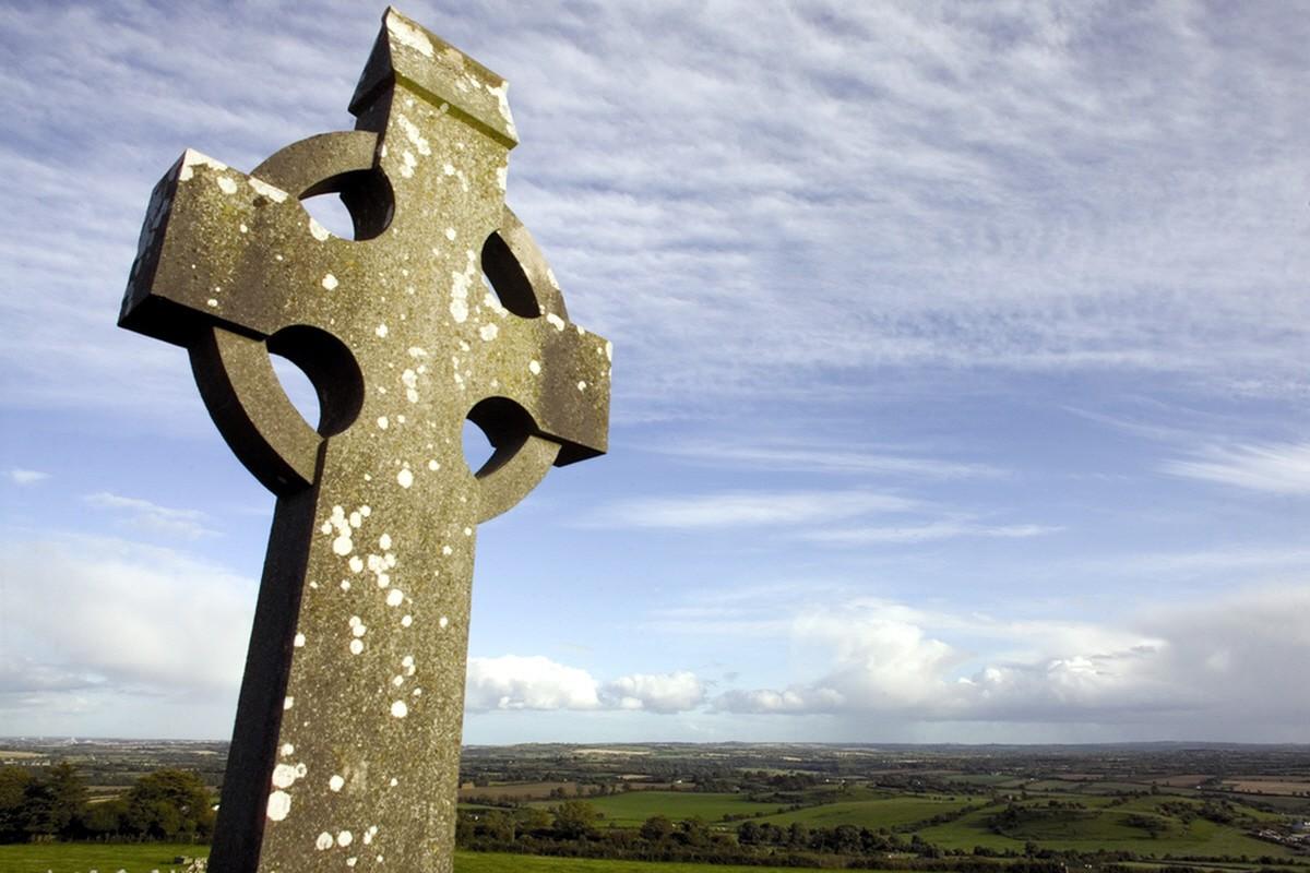 00-irish-cross-07-12.jpg