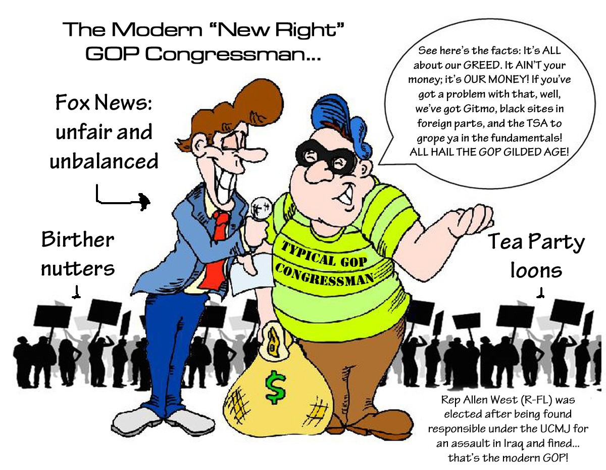 new right New right by: patrick, abbie and rebecca and joe what does it mean a conservative political perspective whose supporters believe in self-reliance and individual choice, rather than.