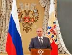 00.01b Russian Paralympians. 08.12. Putin. Moscow