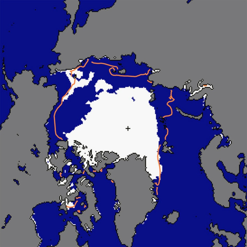 00 arctic ice level aug 2012
