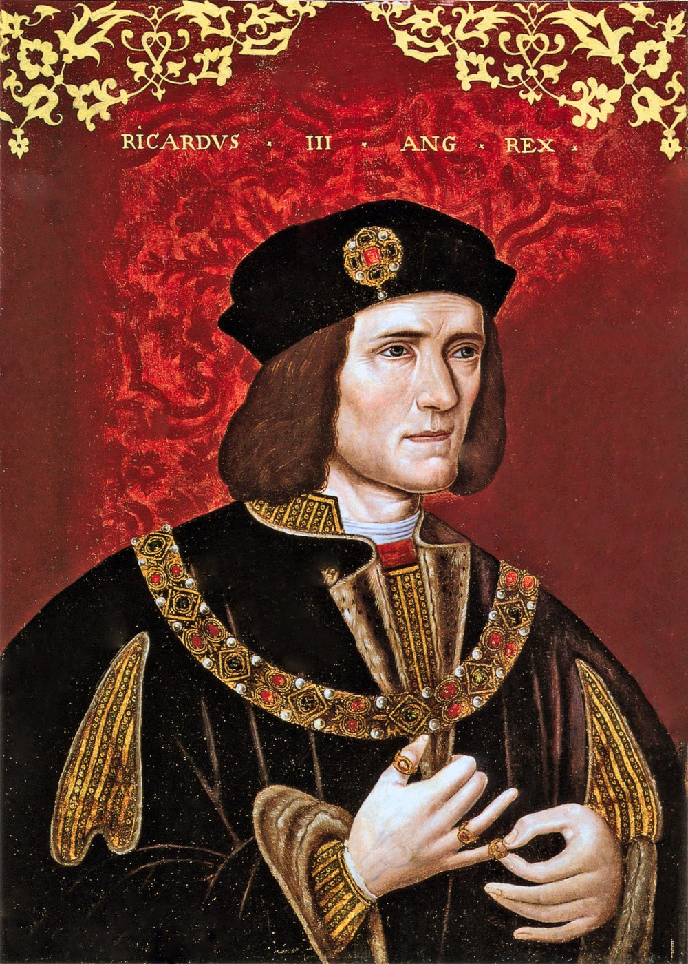 House of Plantagenet   Voices from Russia on all kings of england, statute of king john of england, danes of england, romantic poets of england, norman kings of england, stuarts of england, elizabeth woodville of england, tudors of england,