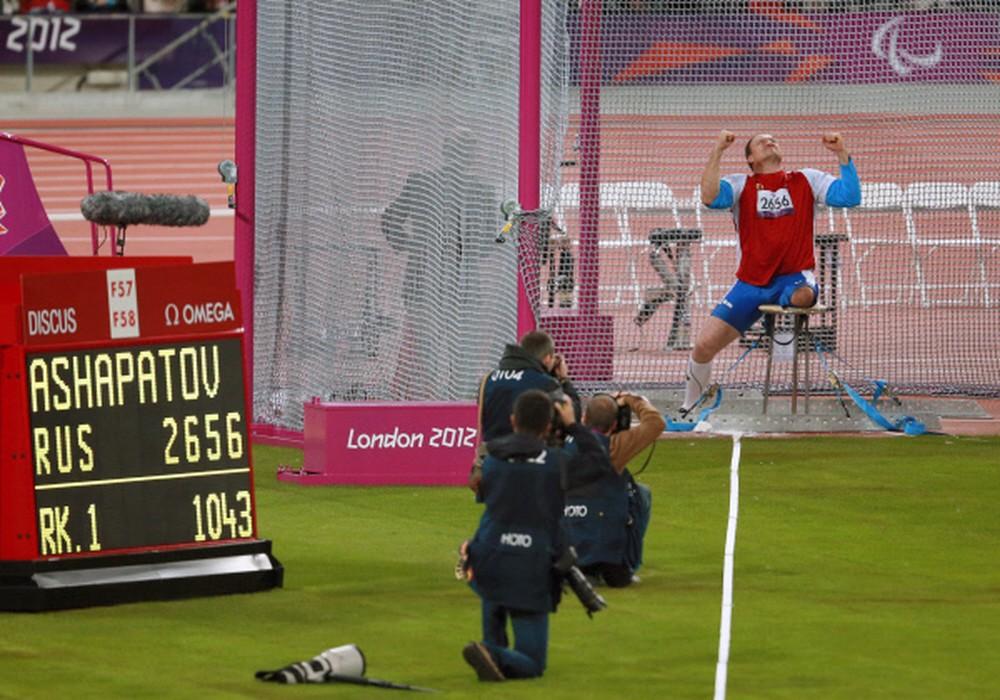 00.00e 04.09.12 Paralympics 2012. Aleksei Ashapatov