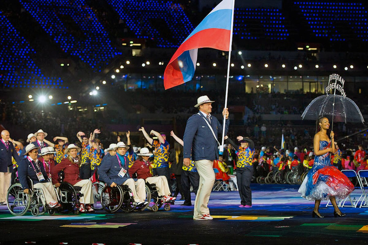00.00i Paralympics 2012. 01.09.12