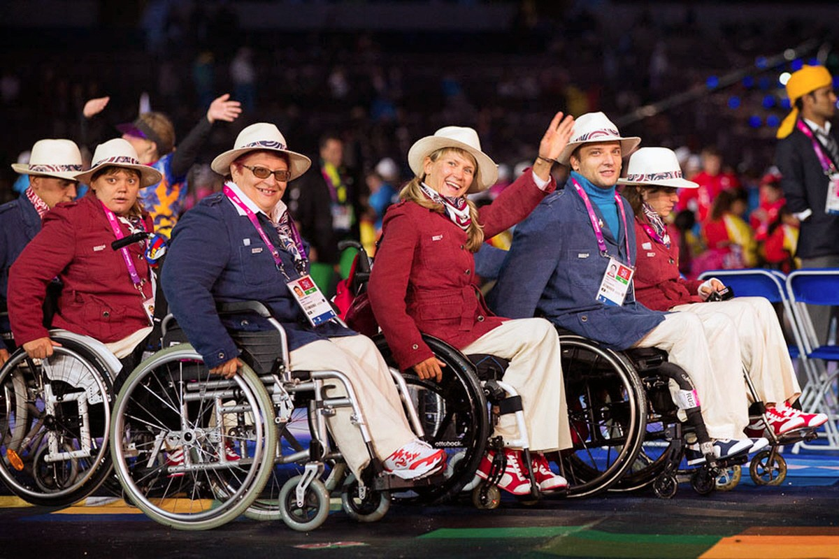 what exactly are the paralympic games essay The sustainability of olympic and paralympic games custom essay he olympic and paralympic games were held in london in summer 2012 one of the major changes to.