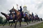 00.01b 08.12. Cossack March toParis