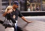 00.0e 9.11 Remembered. World Trade Center. 12.09.12
