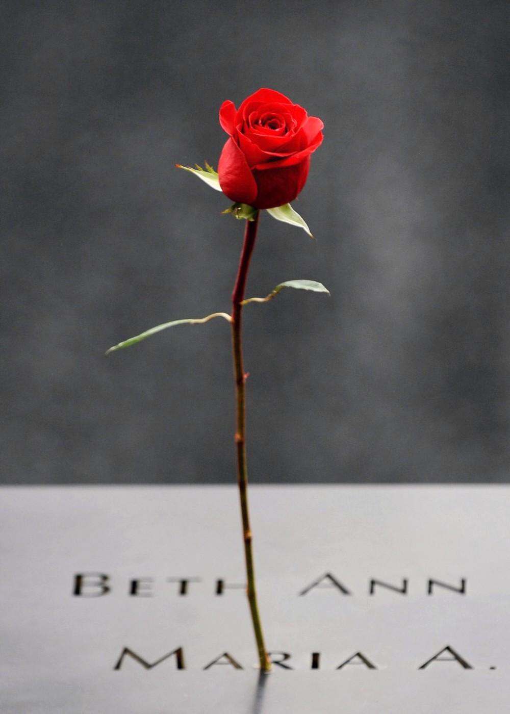 00.0g 9.11 Remembered. World Trade Center. 12.09.12
