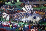 00.1b Paralympics. 10.09.12. closing ceremony