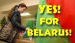 00 Belarussian vote. 23.09.12