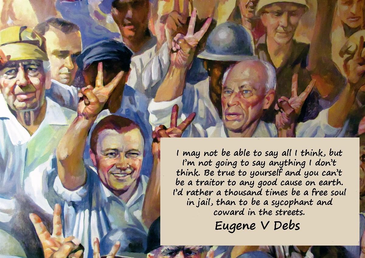 Yatsenyuk scientologist celebrity