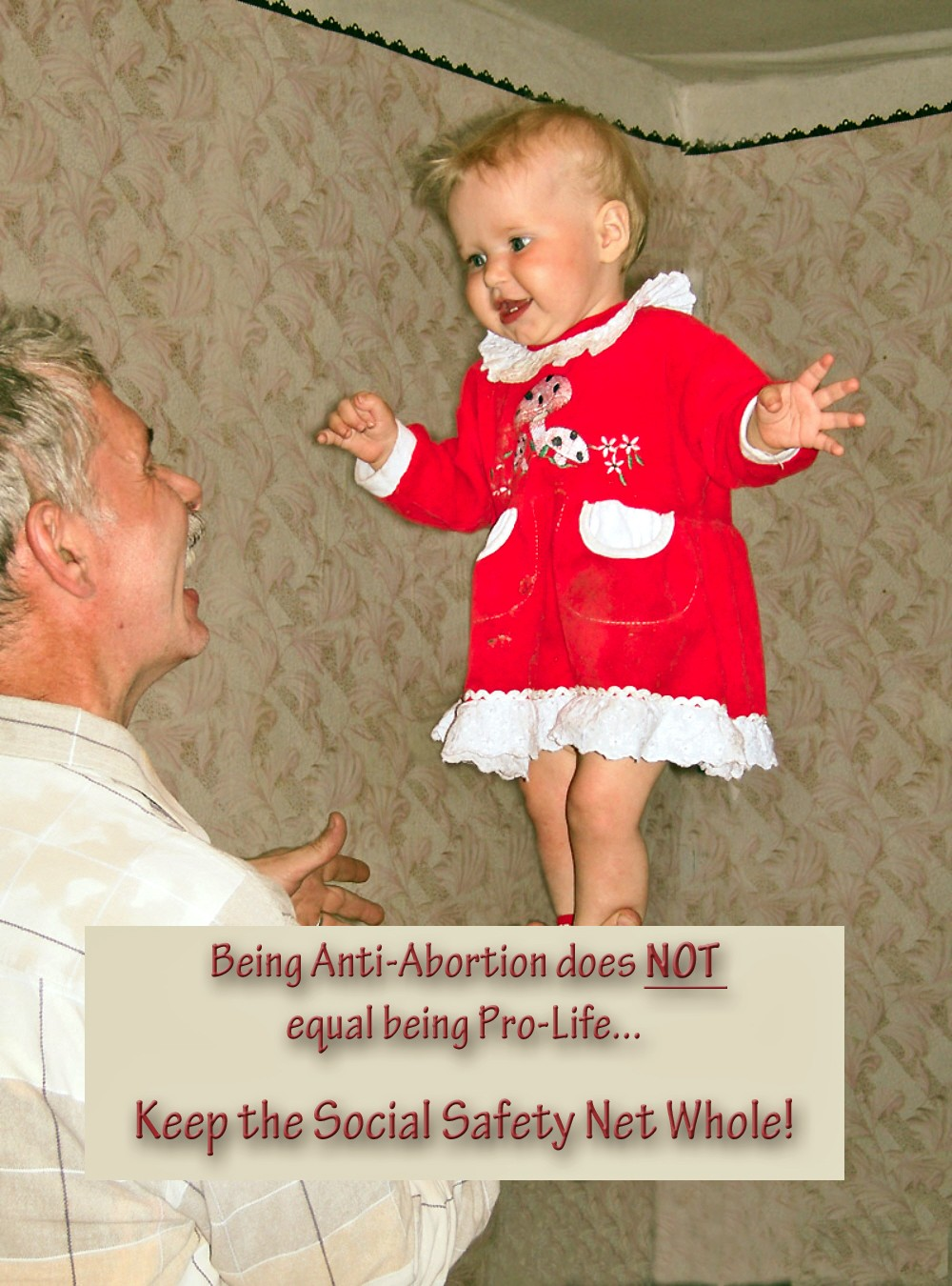 00 06.10.12 Oppose the Republican Anti-Life Programme