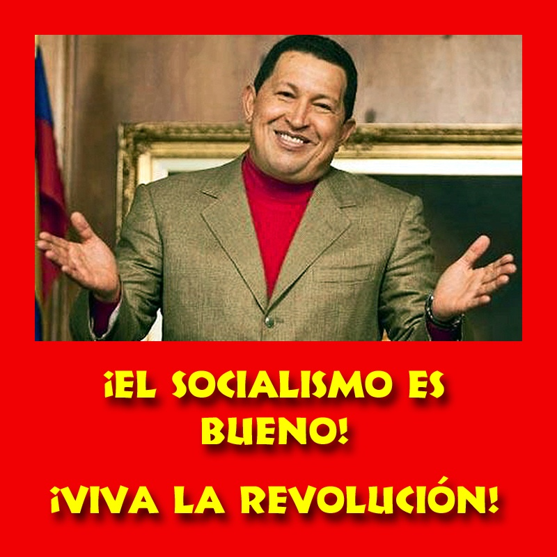 00.0b Chavez. Venezuela. 08.10.12