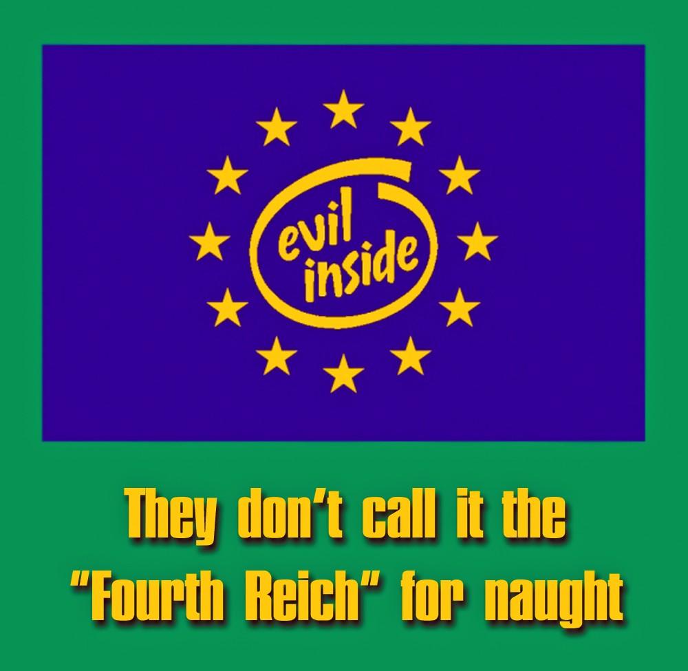 00 EU Evil Inside 01. 08.10.12