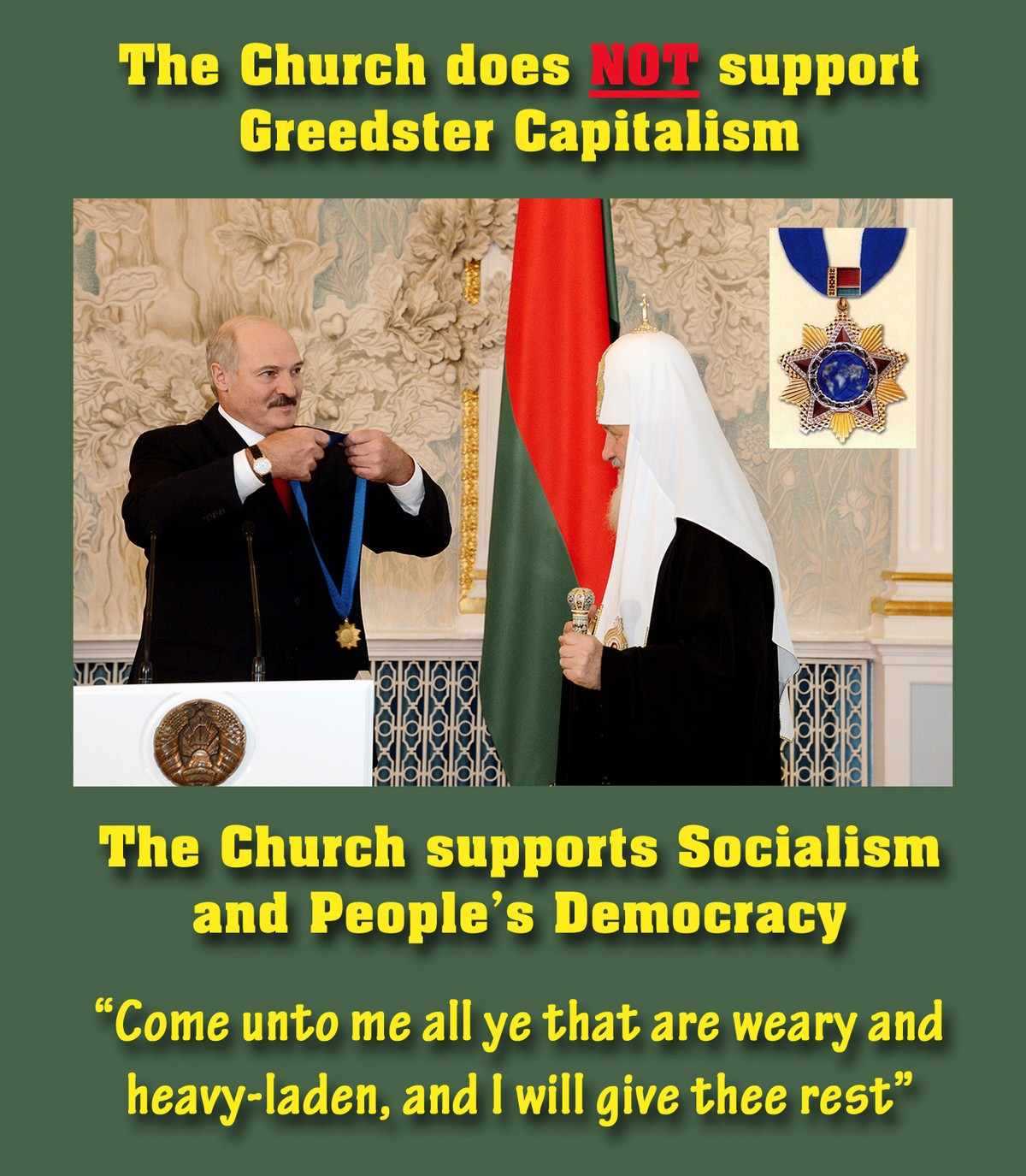 00 Patr Kirill and Pres Lukashenko 01a 14.10.12