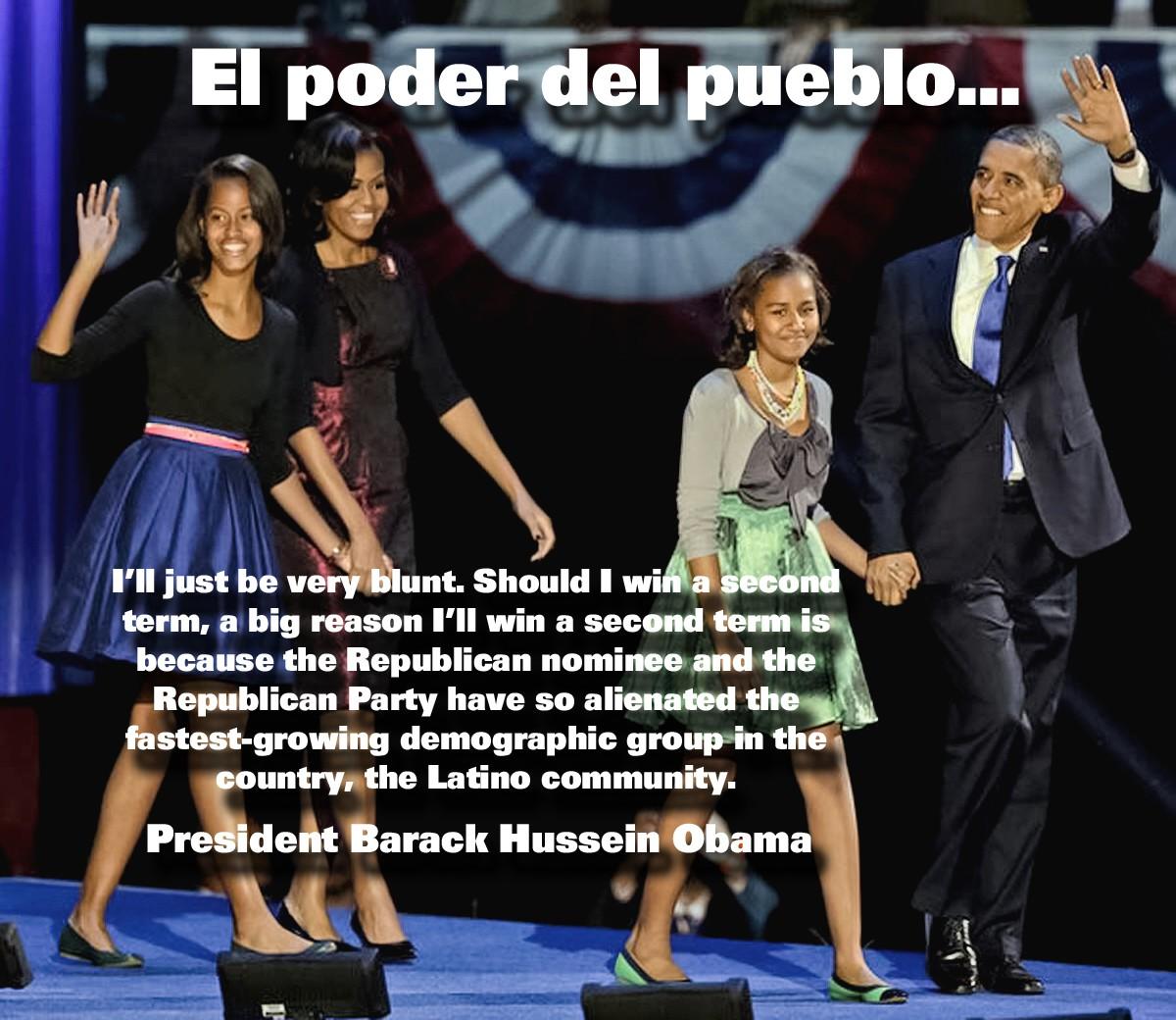 00 Obama Victory. 08.11.12