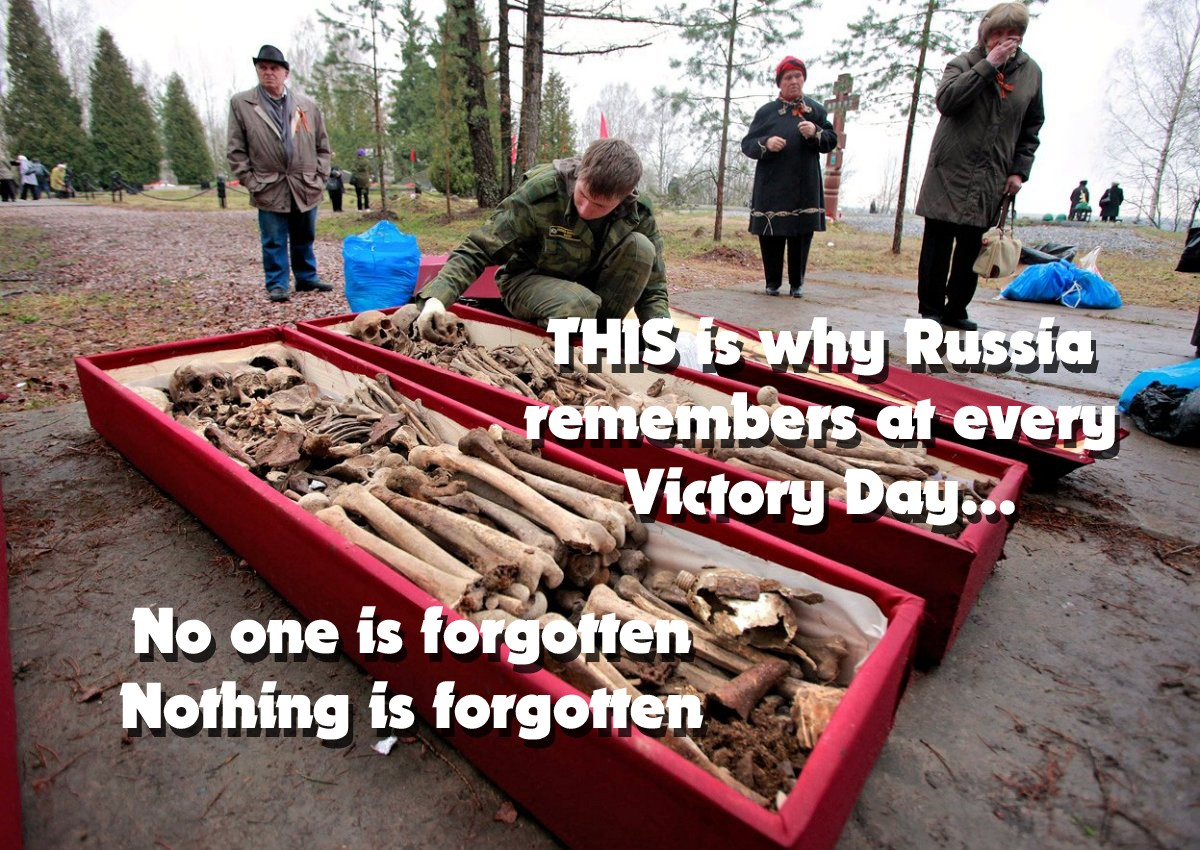 00 This is why Russia Remembers Every Victory Day. 19.11.12