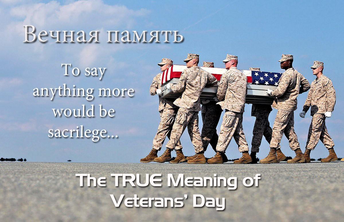 00 Veteran's Day 2012 2. 11.11.12