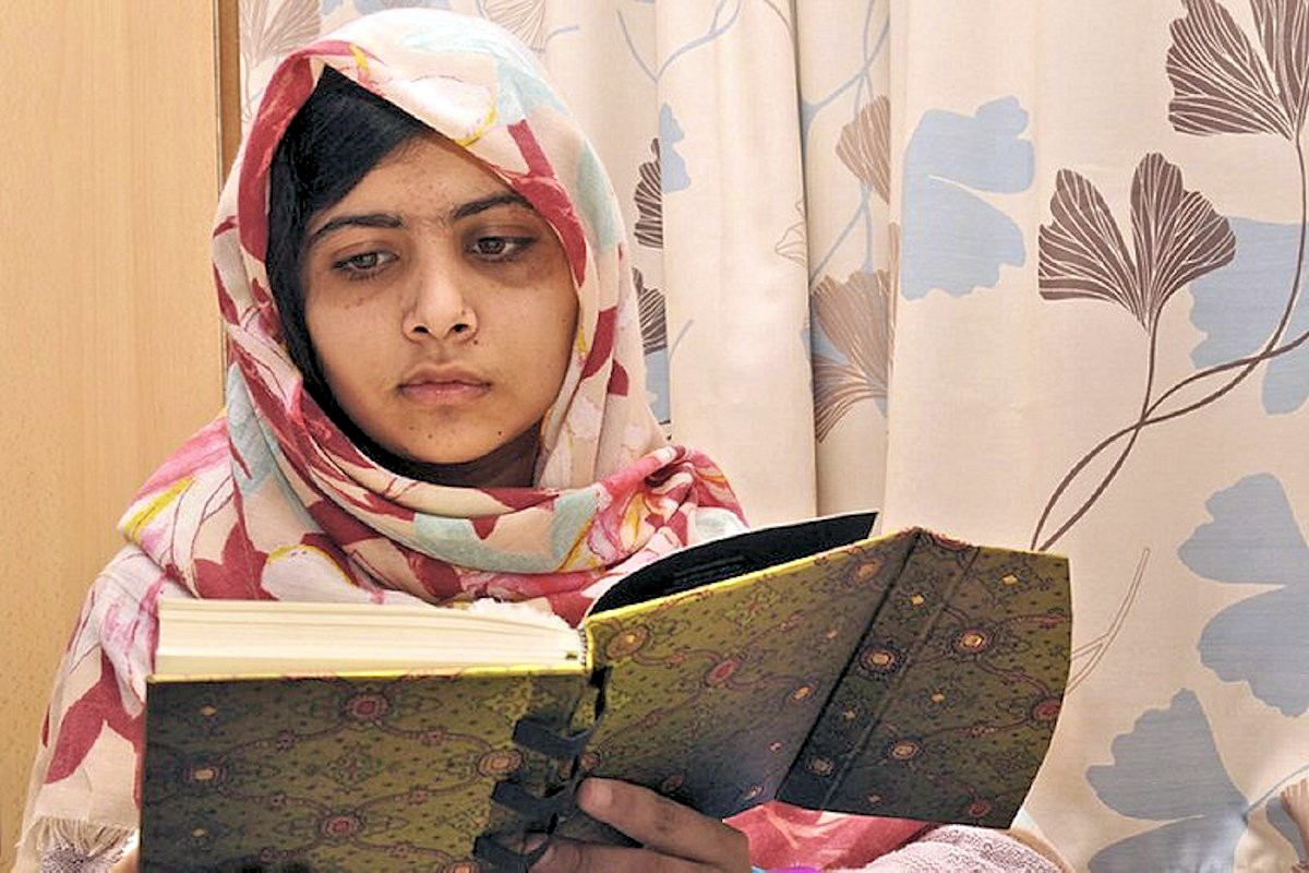 - 00b-taliban-victim-malala-yousafzai-11-11-12