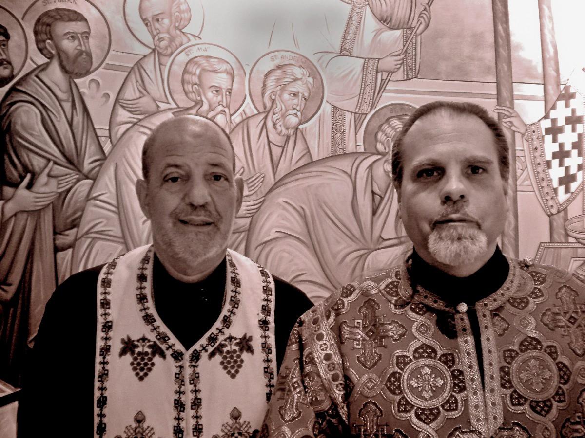 00 Fr Alexander Atty. 24.12.12