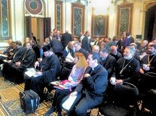 00 IOCC Meeting in DC. 29.12.12