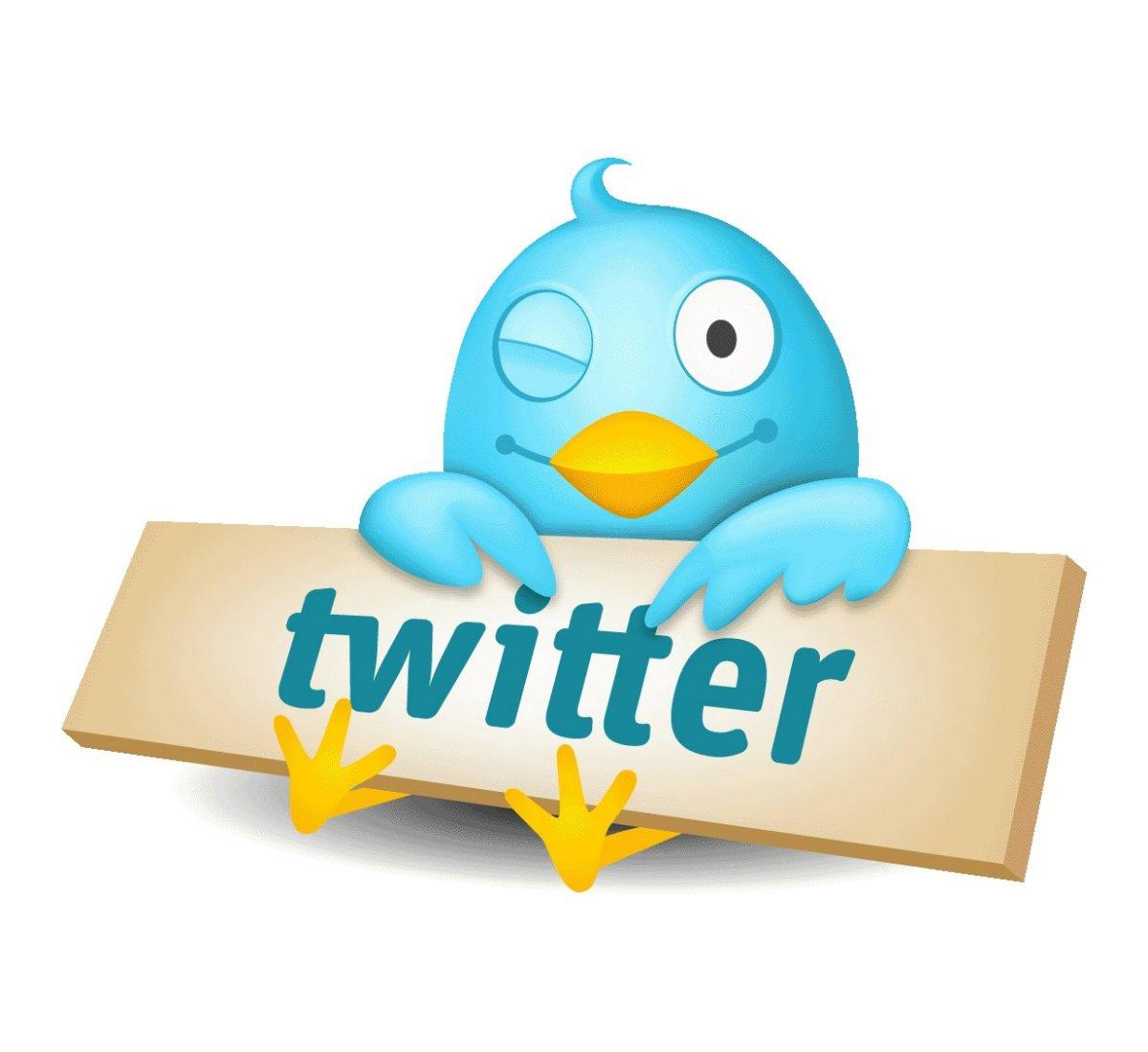 00 Twitter. 08.12.12