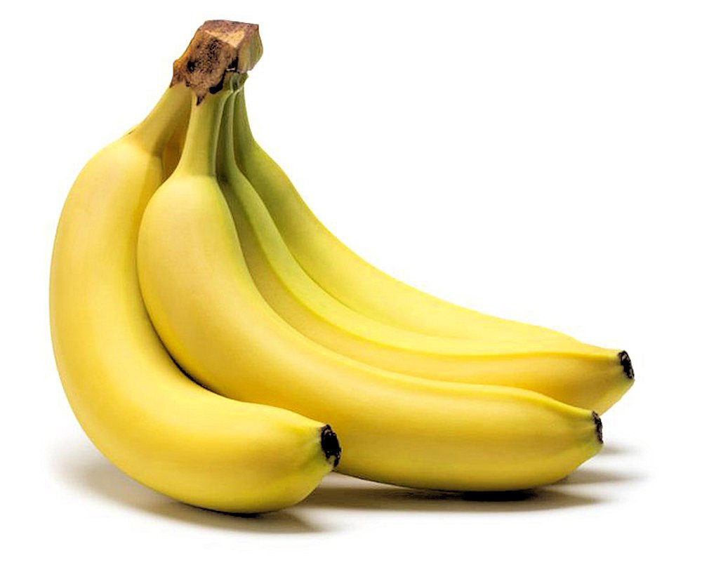 00a Did you know... Banana. 12.12.12
