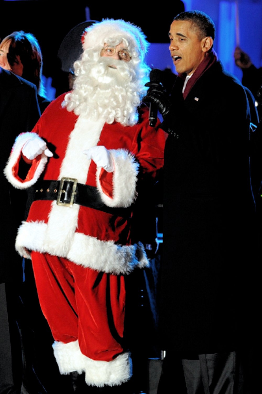 00b christmas. santa claus. 25.12.12