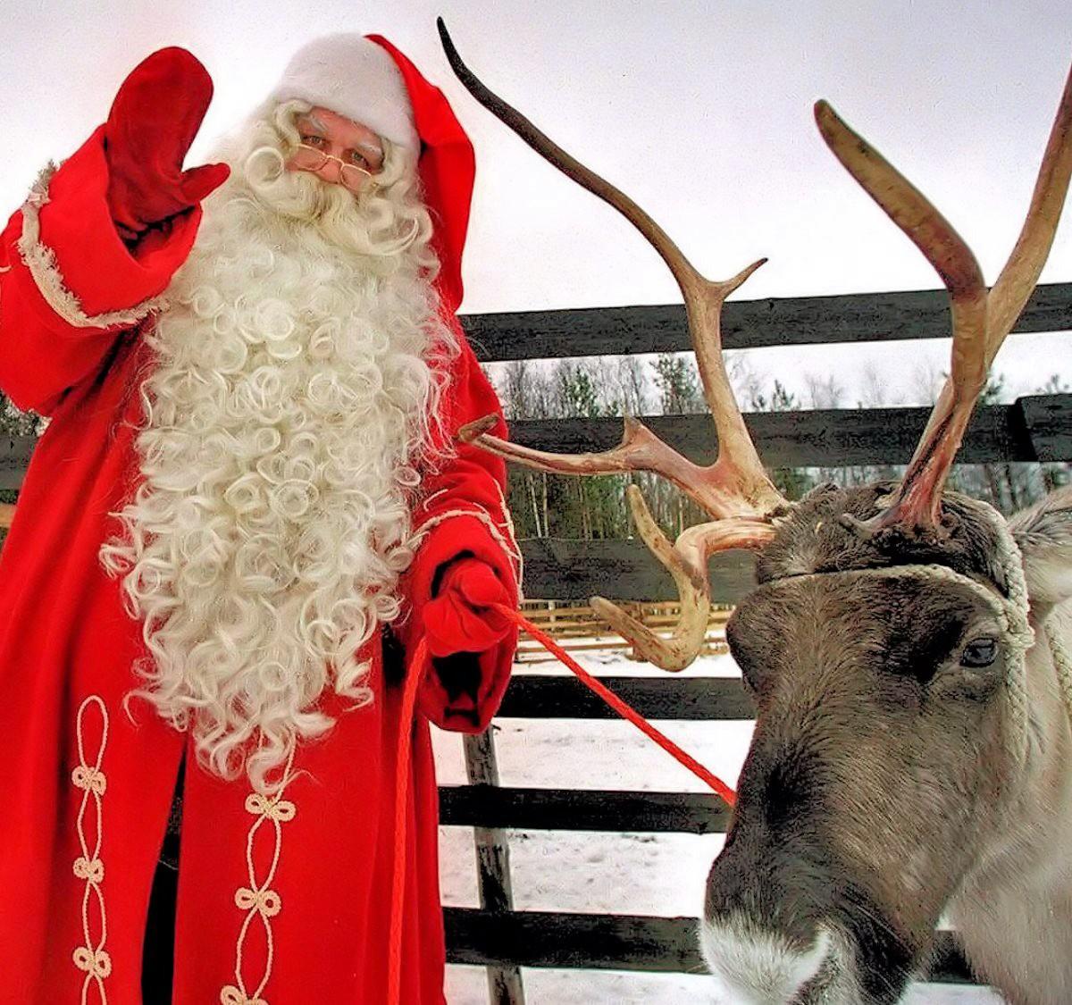 00e christmas. Julenisse. Lapland. santa claus. 25.12.12