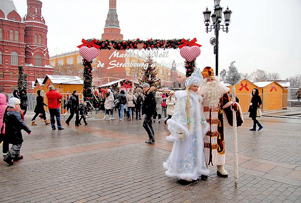 00f Moscow New Year 2013. 31.12.12
