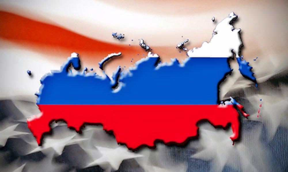 00 USA Russia Collage. 11.01.13