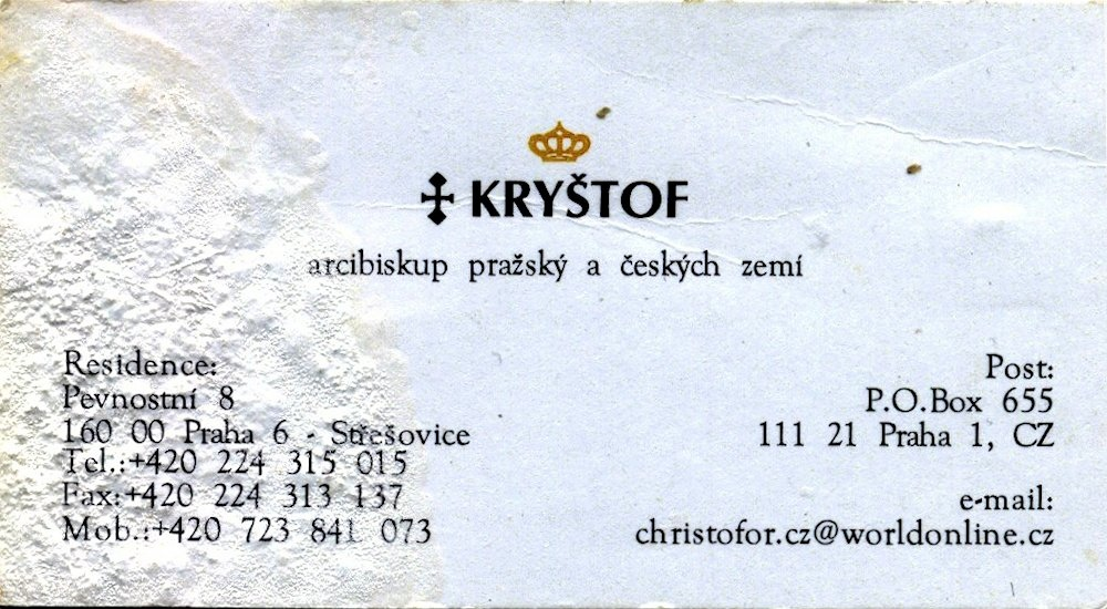00 Krystof card. 05.04.13