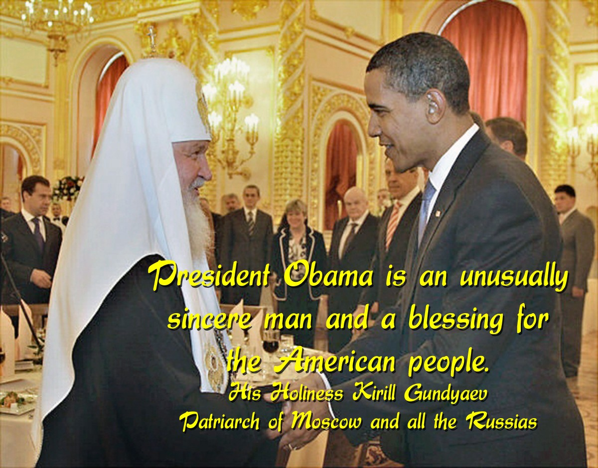 00 Patr Kirill and Pres Obama 01
