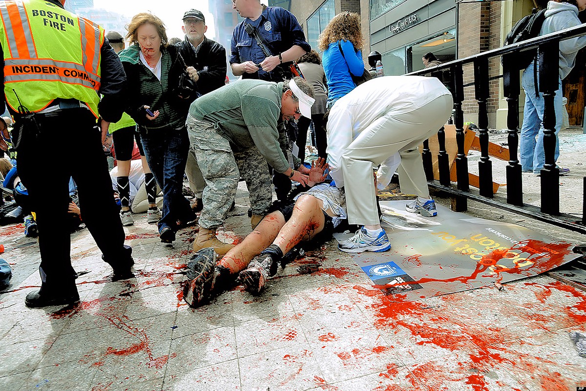 00 Boston Marathon bombing 04.13. 26.05.13
