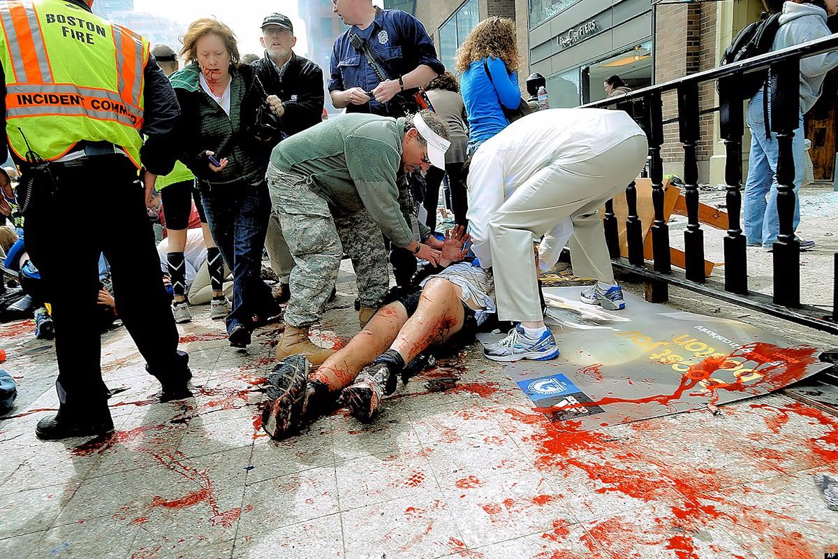 00 Boston Marathon bombing 04.13. 26.05.13