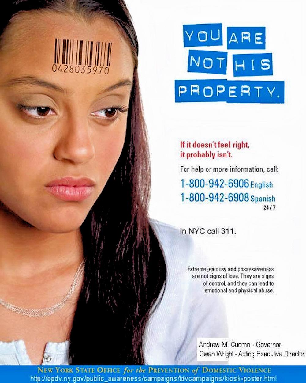 00 domestic-violence. 21.06.13