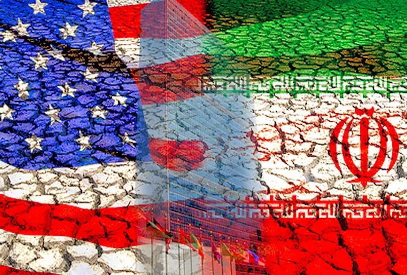 00 USA Iran. 19.06.13