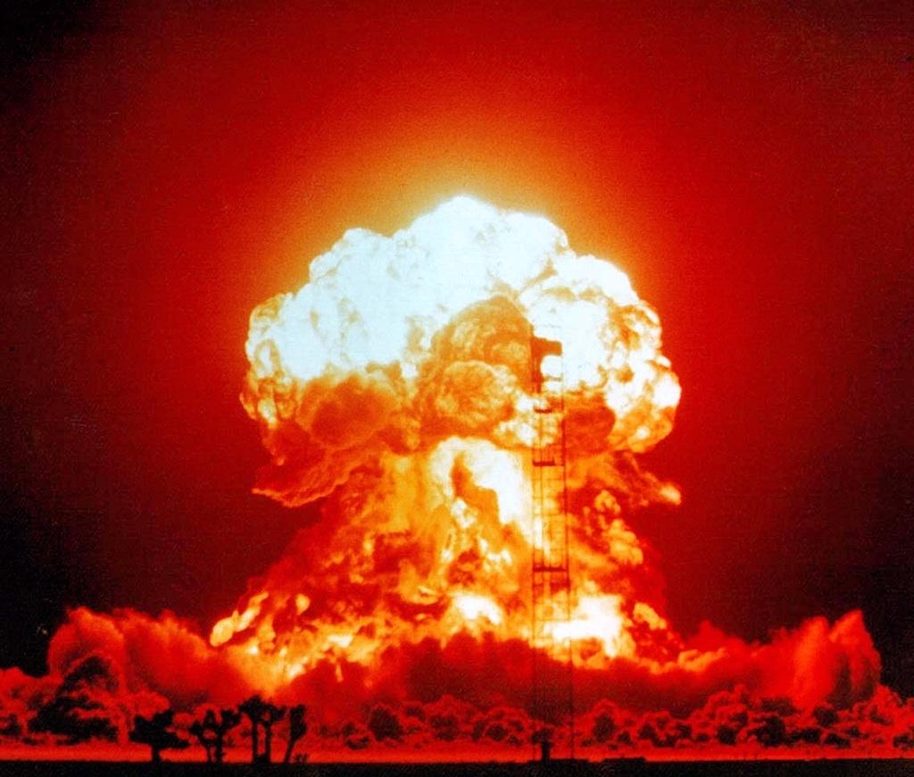 00 atomic fireball. 16.07.13