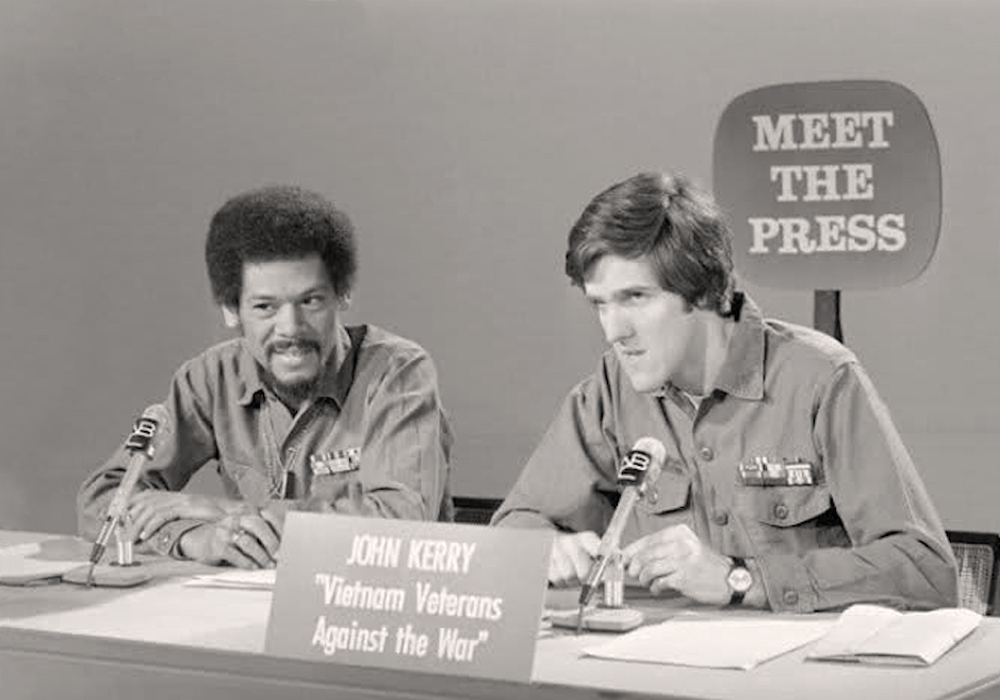 00 John Kerry. 1971. VVAW. anti-war. 13.09.13