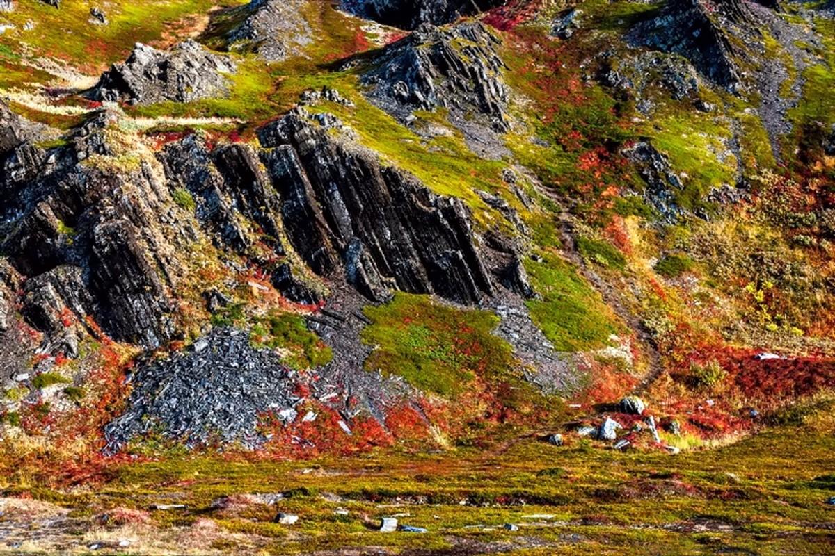 00 Kola Peninsula Autumn 03. 30.09.13
