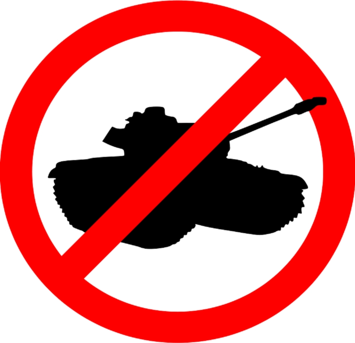 00 No tanks. 06.09.13