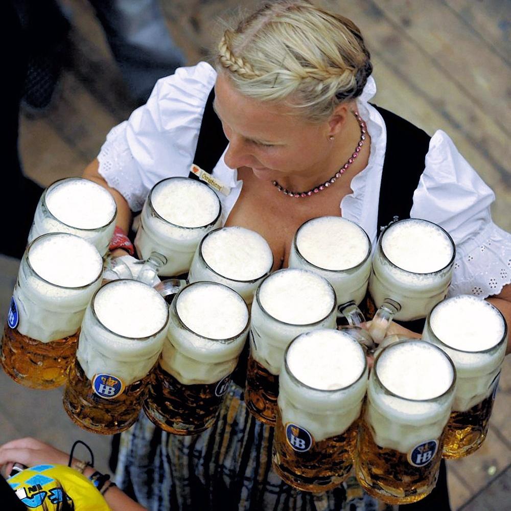 00 Oktoberfest. Munchen. 02. 28.09.13