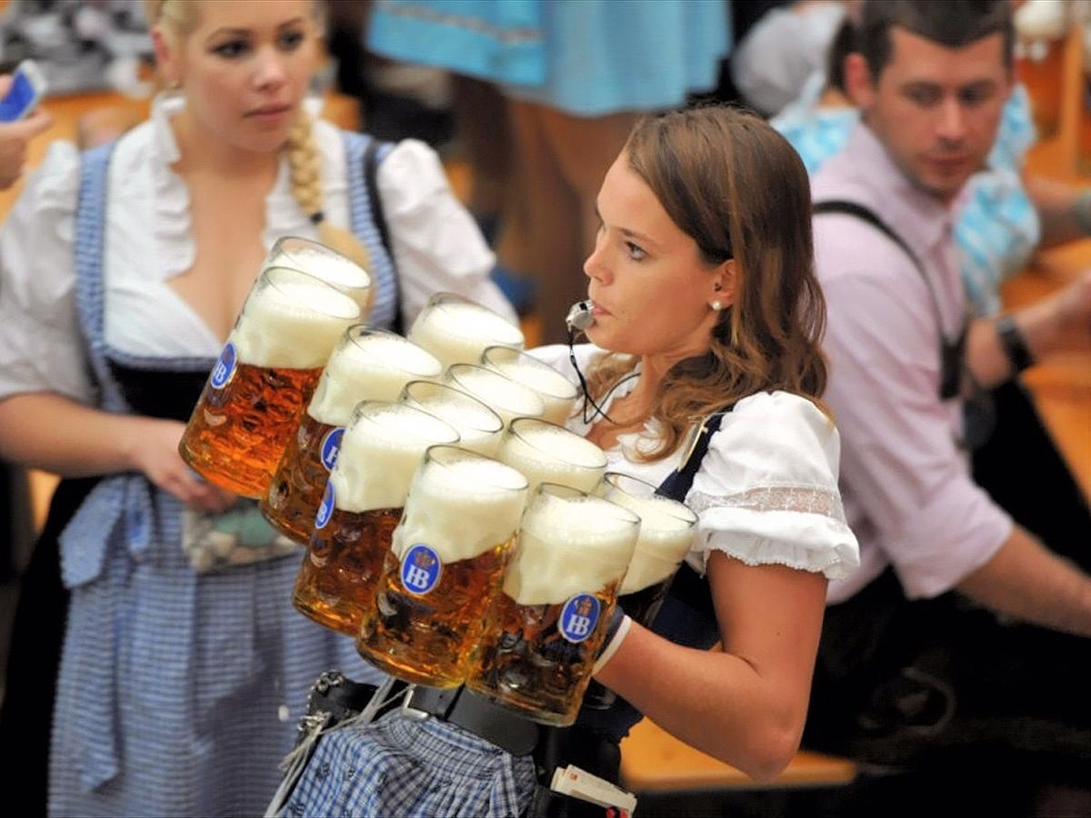 00 Oktoberfest. Munchen. 04. 28.09.13