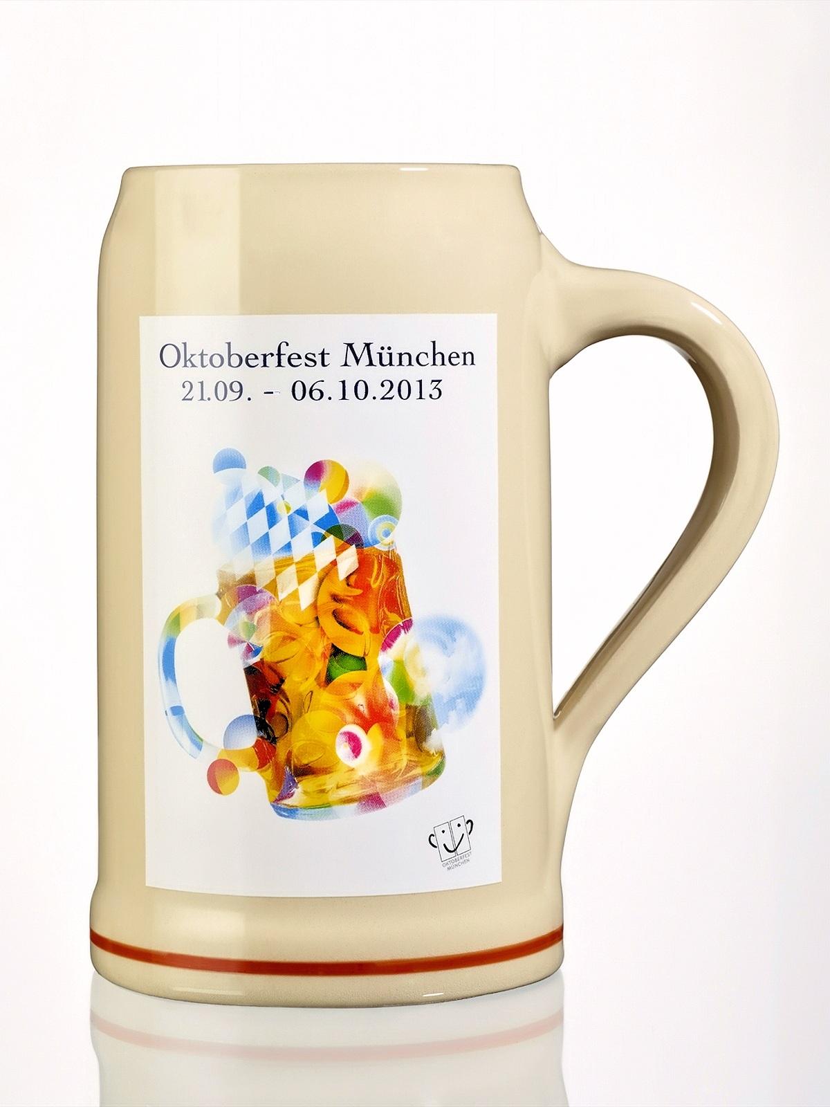 00 Oktoberfest. Munchen. 10. 28.09.13