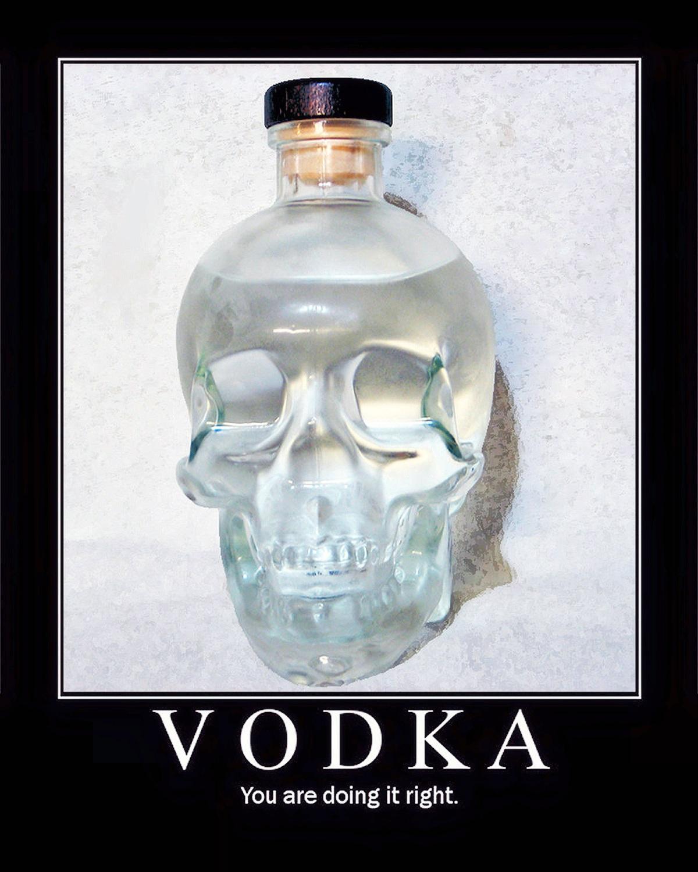 00 Vodka. 14.09.13